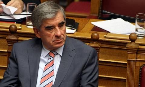 Ο Π. Νικολούδης στέλνει στον εισαγγελέα τα 1.300 «αγύριστα» δάνεια της ΑΤΕ