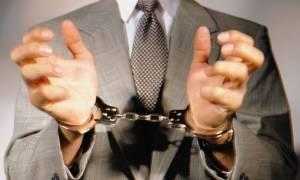 Σκάνδαλο ΑΤΕ: Φήμες για επικείμενες συλλήψεις επιχειρηματιών και τραπεζιτών