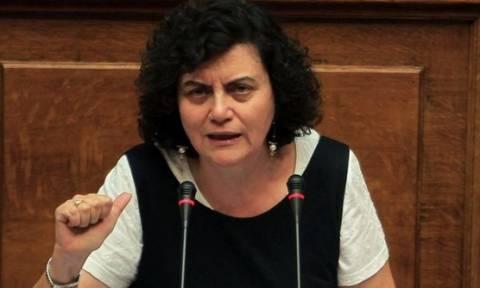 Διαψεύδει το υπουργείο Προστασίας του Πολίτη τους ισχυρισμούς Βαλαβάνη για παρακολουθήσεις