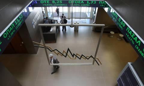 ΣΜΕΧΑ: Με ίσες ευκαιρίες για Έλληνες και τους ξένους επενδυτές το άνοιγμα του ΧΑ