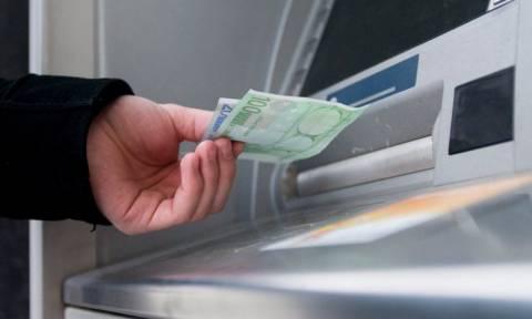 ΕΒΕΘ σε Τσακαλώτο: Να παραταθεί ο χρόνος εξόφλησης των επιταγών