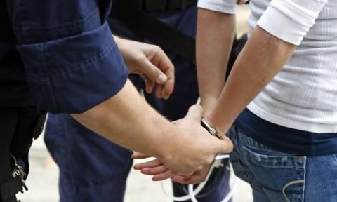 Γνωστός εφοπλιστής κατηγορείται για διεύθυνση και σύσταση εγκληματικής οργάνωσης