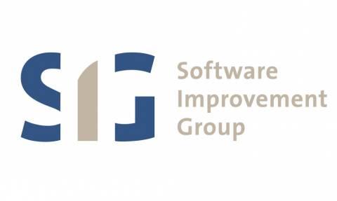 SIG: Διασφαλίζει την αποδοτικότητα της ψηφιακής πλατφόρμας OnE της Interamerican