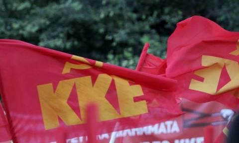 ΚΚΕ: Η κυβέρνηση έχει συμφωνήσει για μέτρα «φωτιά»