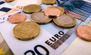 Επανέρχεται η σύνταξη των 360 ευρώ για τους ανασφάλιστους