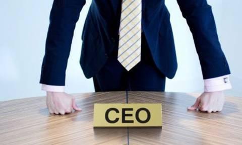 KPMG: Οι CEOs «βλέπουν» ανάκαμψη της οικονομίας και αύξηση προσλήψεων