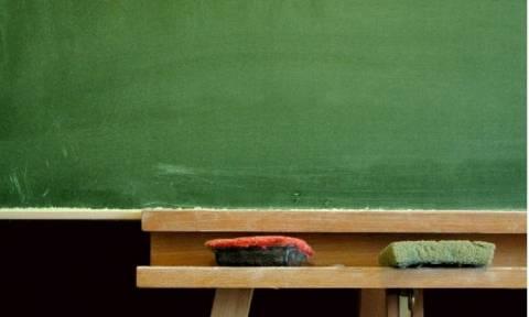 Φροντιστήρια σε κυβέρνηση:  Βρείτε ισοδύναμα αντί του ΦΠΑ 23% στα δίδακτρα