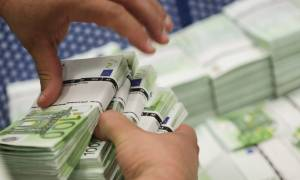 Η ΕΚΤ αποφασίζει για την αύξηση του ορίου χρηματοδότησης των ελληνικών τραπεζών