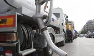 ΠΟΠΕΚ: Να ελεγχθεί η παράνομη διακίνηση καυσίμων