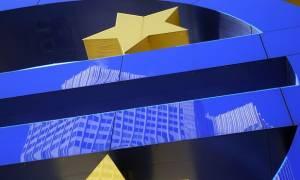 Στο 168,8% του ΑΕΠ το ελληνικό χρέος