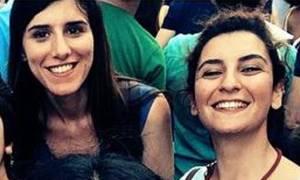 Τουρκία: Επέζησε η γυναίκα σύμβολο της επίθεσης στο Σουρούτς – «Έπεσε» το Twitter (photo)