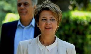 Μνημόνιο – Γεροβασίλη: Το ρήγμα είναι σαφές, θα ακολουθηθούν συλλογικές διαδικασίες