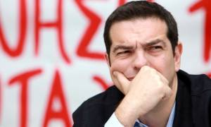 Suddeutsche Zeitung: Κατά πόσο είναι διατεθειμένος ο Τσίπρας να κάνει μεταρρυθμίσεις