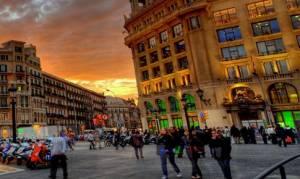 Πτώση στην ισπανική ανεργία - παραμένει το δεύτερο υψηλότερο ποσοστό στην Ευρωζώνη