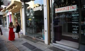 Αμνηστία άνευ όρων προτείνει η ΕΣΕΕ για την επιστροφή καταθέσεων