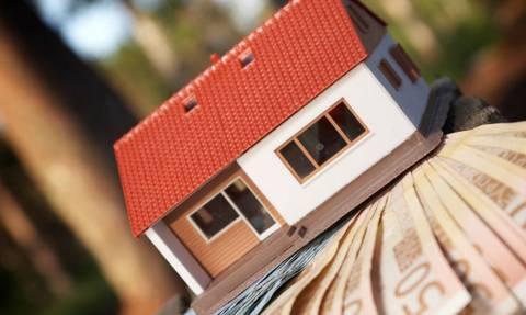 Πλειστηριασμοί: Σε εξευτελιστικές τιμές θα χάνουν τα σπίτια τους οι Έλληνες