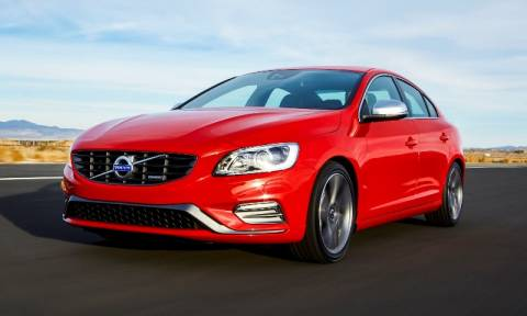 Volvo: Παράδοση αυτοκινήτων εντός 48 ωρών