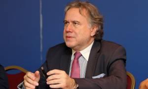 Παράταση της Γενικής Συλλογικής Σύμβασης Εργασίας μέχρι το τέλος του 2015