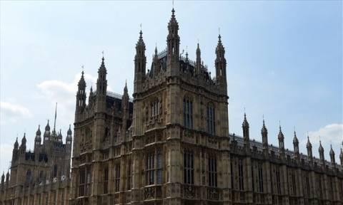 Γνωστός βουλευτής των Συντηρητικών επί Θάτσερ κακοποιούσε παιδιά με κάλυψη της MI5