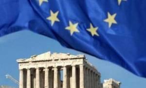 «Η επιμήκυνση της αποπληρωμής του ελληνικού χρέους δεν θα είναι αρκετή για την Ελλάδα»