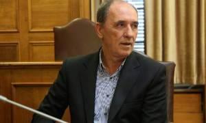 «Γαλλικό» κλειδί για χρέος και εισαγωγές αναζητεί ο Σταθάκης