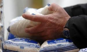 Σε ισχύ οι Κάρτες Αλληλεγγύης από σήμερα (24/7) για αγορά τροφίμων