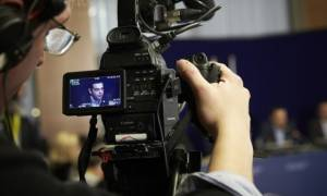FAZ: Το ελληνικό πείραμα έχει αμφίβολο αποτέλεσμα