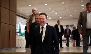 Capital controls - Στουρνάρας: Χαλάρωση περιορισμών τις επόμενες ημέρες