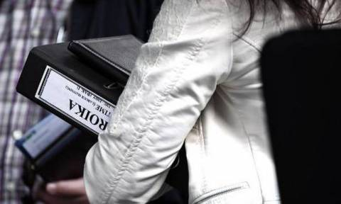 Reuters: Δεν έρχεται σήμερα η τρόικα - Αναζητούν «ασφαλές» μέρος για να φιλοξενηθούν τα μέλη της