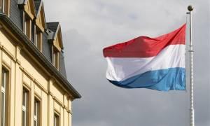 Άρση αναστολής διαπραγμάτευσης για τα ελληνικά ομόλογα από το χρηματιστήριο του Λουξεμβούργου