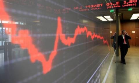 Στην ΕΚΤ η πρόταση ΤτΕ και χρηματιστηριακών αρχών για την επαναλειτουργία του Χ.Α.
