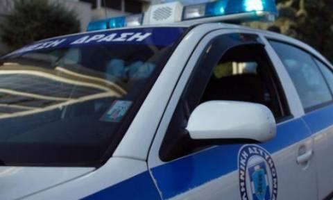 Θεσσαλονίκη: Σύλληψη Κύπριου που καταζητείτο από την Ιντερπόλ