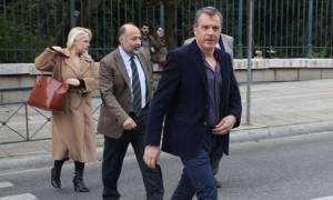 Θεοδωράκης: Υπάρχει διάθεση συνεννόησης