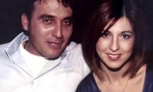 Αργολίδα: Χειροπέδες στη συζυγοκτόνο – Ομολόγησε ότι δολοφόνησε τον καπετάνιο (video)