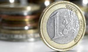 Spiegel: Οι θεσμοί θα κατεβάσουν τον πήχη για τα πρωτογενή πλεονάσματα