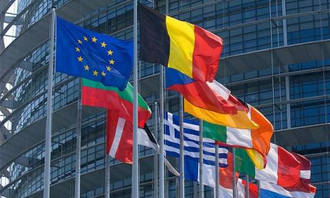 Λουξεμβούργο: Πραγματοποιήθηκε η άτυπη συνάντηση των υπουργών Ευρωπαϊκών Υποθέσεων