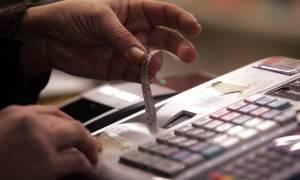 Σαντορίνη: «Λαβράκια» έβγαλαν οι έλεγχοι της Γενικής Γραμματείας Δημοσίων Εσόδων