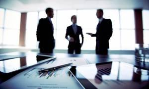 Κραυγή αγωνίας από τις επιχειρήσεις: Είμαστε σε πόλεμο