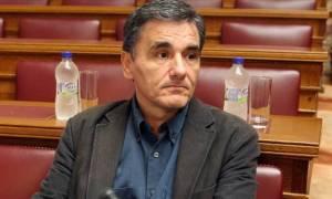 ΥΠΟΙΚ: Εστάλη η επιστολή προς το ΔΝΤ για νέο δάνειο
