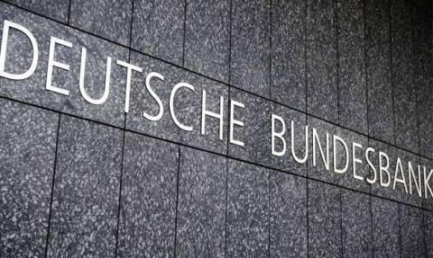 Bundesbank: Κρίσιμη η κατάσταση των ελληνικών τραπεζών
