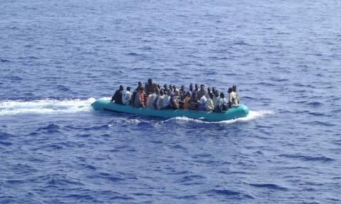 Λασίθι: Ποινικές διώξεις στους συλληφθέντες για διακίνηση μεταναστών