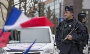 Φρίκη στη Γαλλία: 29χρονος έσφαξε με 131 μαχαιριές τη μητέρα του
