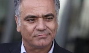 Σκουρλέτης: Η παρουσία της κυβέρνησης επηρεάζεται από τον τραυματισμό της ΚΟ του ΣΥΡΙΖΑ