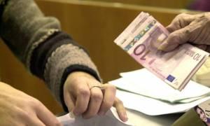 Σύνταξη στα 72 ζητούν οι δανειστές
