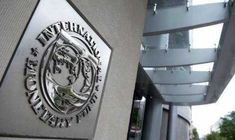 Ο επόμενος επικεφαλής του ΔΝΤ πιθανώς δεν θα προέρχεται από την Ευρώπη