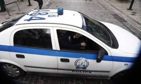 Λάρισα: Νεκρός βρέθηκε ο Αλβανός που αγνοούνταν