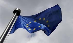 Spiegel: Ανοιχτό το Βερολίνο στο ενδεχόμενο κοινού υπουργείου Οικονομικών της ευρωζώνης