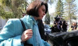 Reuters: Οι συνομιλίες για το νέο ελληνικό πρόγραμμα θα ξεκινήσουν τη Δευτέρα