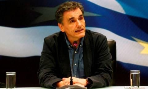 Την Τρίτη (28/7) αρχίζουν οι διαπραγματεύσεις Αθήνας - θεσμών