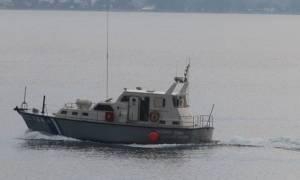 Βόλος: Τραγικός θάνατος 33χρονου από «βουτιά» στη θάλασσα με αυτοκίνητο